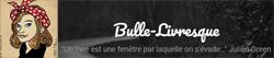 Blog litteraire bulle livresque lien vers la chronique du malleus les sorcieres de sarry