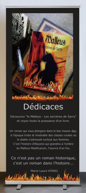 Dedicaces