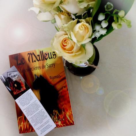 Le Malleus - Les sorcières de Sarry - Extrait - La fête du May