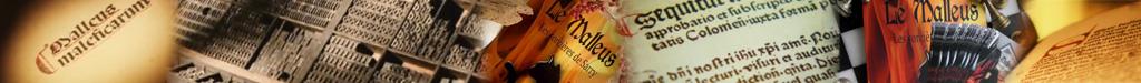 Le malleus les sorcieres de sarry malleus maleficarum marie laure konig marteau des sorcieres roman historique medieval moyen age inquisition