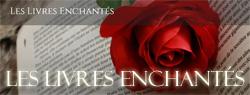 Les livres enchantes blog