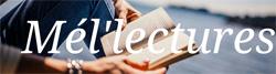 Mel lecture blog