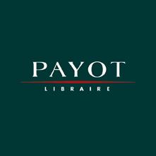Payot librairie