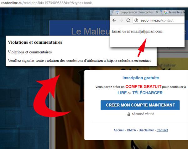 Telecharger le malleus les sorcieres de sarry french edition livre en format de fichier pdf gratuitement sur